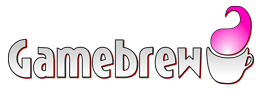 GameBrew